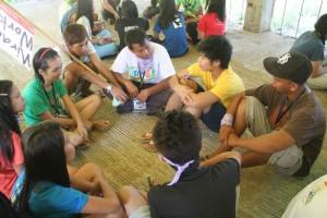 Camp Calye Lipad 2013 15
