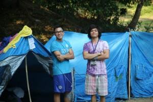 Camp Calye Lipad 2013 18